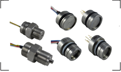 We supply the core of sensor, and you are the core of HT business.